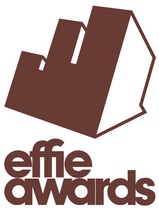 Effie bronze 2018